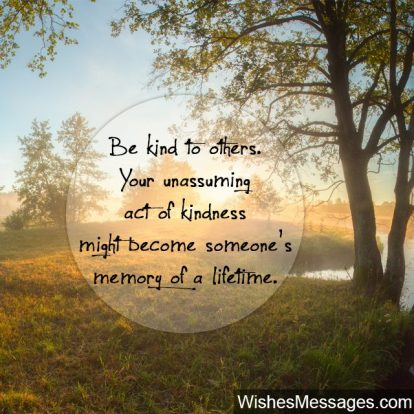 random-act-of-kindness-quote-memory-of-lifetime-640x640