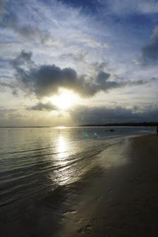 DSC00459-beach
