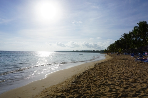 DSC00469-beach